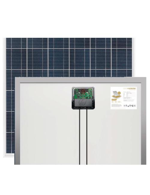 Luxor Tigo Smart Panel 250W