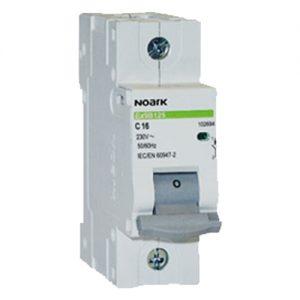 Noark AC Breaker