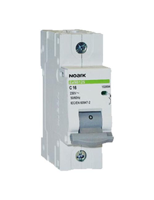 Noark Switch