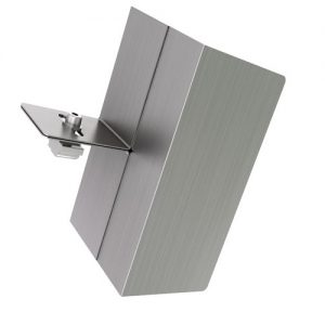 Isolator Bracket