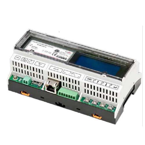 SolarEdge 1000 CCG Gateway