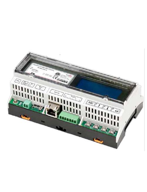 Solaredge 1000 Ccg Gateway Order Online From Krannich Solar