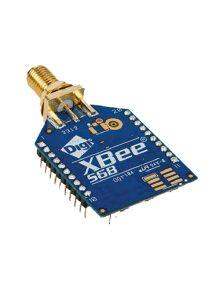 DIGI Wifi module kit