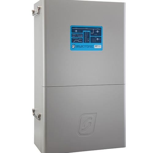 Selectronic SP Pro Go