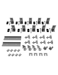 Clenergy Tin Interphase Kit