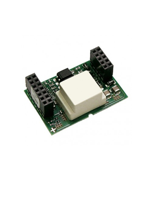 Sma Rs485 Interface Tripower Stp 20 Order Now From