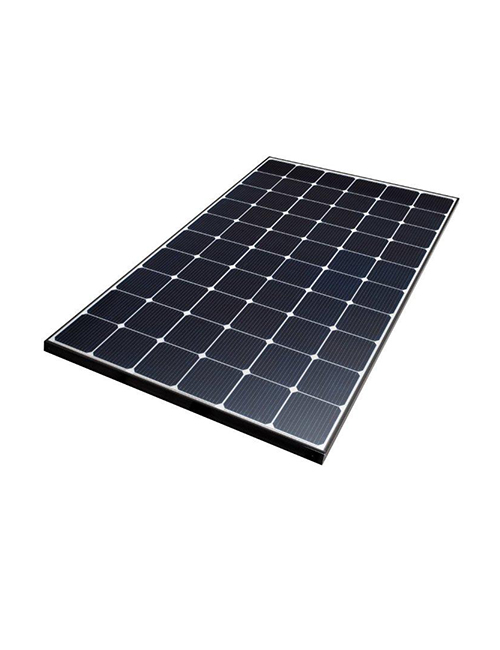 Lg Neon2 330w Panels Order Now From Krannich Solar Australia