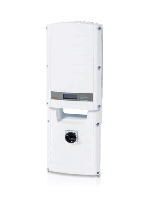 StorEdge Single Phase Inverter