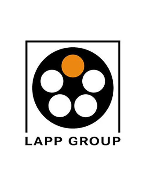 Cba Lapp M25 Nylon Gland Order Online From Krannich Solar