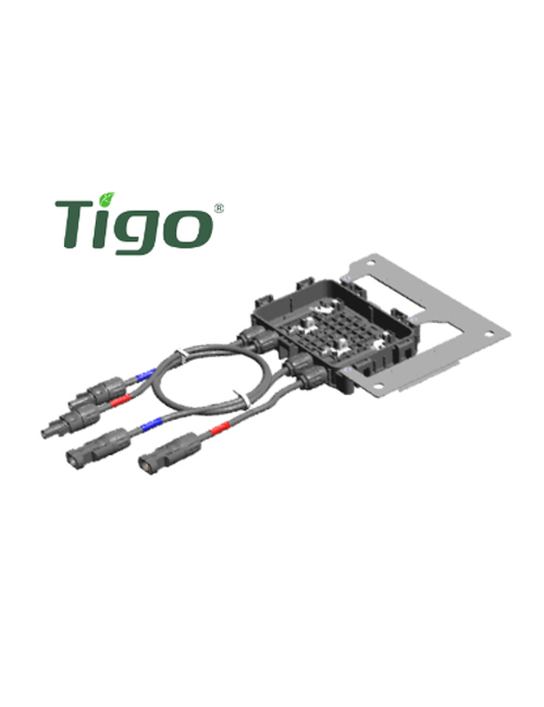 Tigo Optimiser TS4 - R