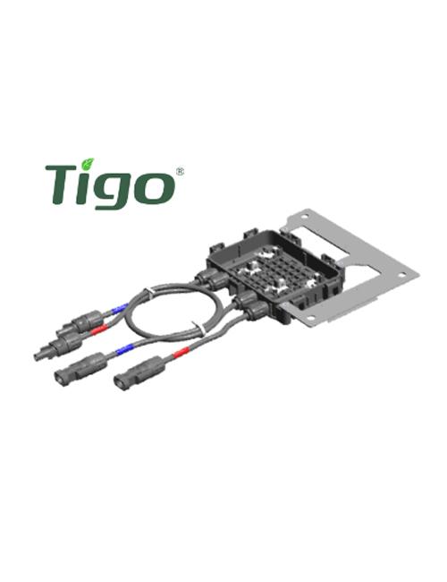 Tigo Optimiser TS4 - R