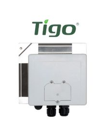 Tigo Gateway