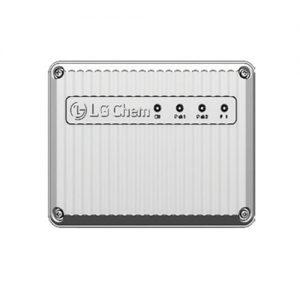 LG Resu Plus Expansion Kit