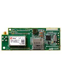 GSM Plug-In