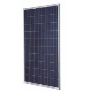 Jinko 270W Solar Panel