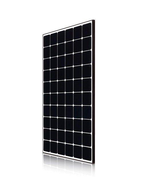 Lg Neonr 360w Panel Order Now At Krannich Solar Online Shop