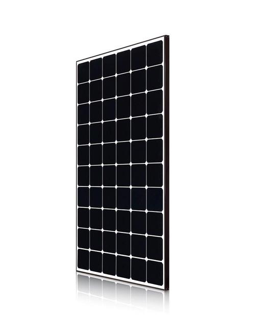 LG NeONR 360W-365W Panel Image