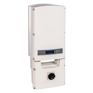 Three Phase Inverter, 5kW - 8kW
