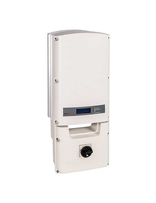 Three Phase Inverter, 5kW - 8kW