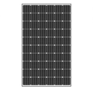 Jinko 300W solar module image
