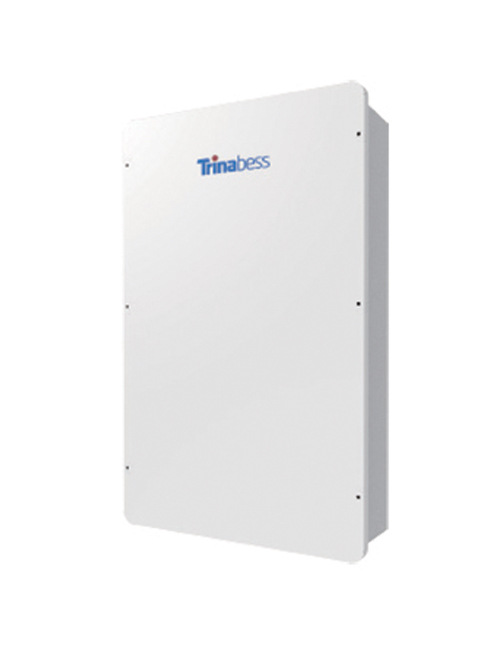 TrinaBess 2.4 KWH Battery Pack for PowerCube 2.0