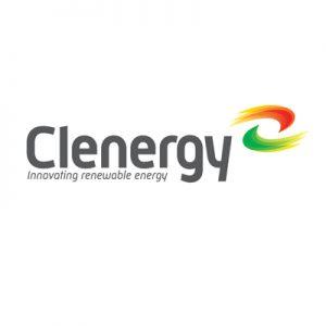 Clenergy