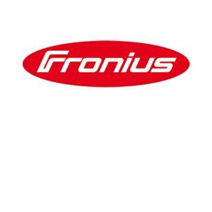 Fronius Accessories