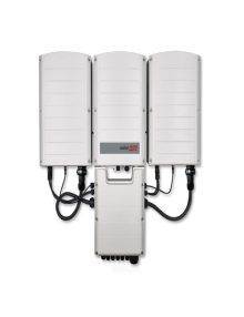 SolarEdge Three Phase Inverters with Synergy Technology (50kW - 82.8kW)