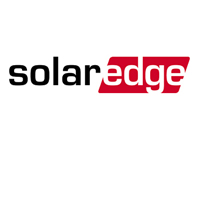 SolarEdge Power Optimisers