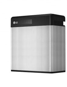 LG RESU 10LV (48V)