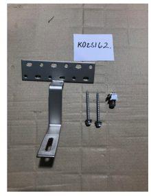 Clenergy Tile Interface Leg Set (New)