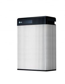 LG RESU 12LV (48V)