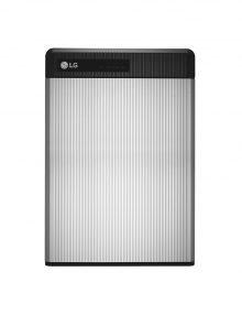 LG RESU 6.5LV (48V)