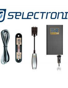 Selectronic Accessories