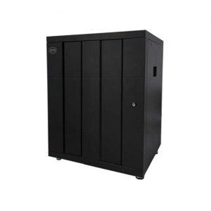 BYD B-Box Pro 13.8kWh