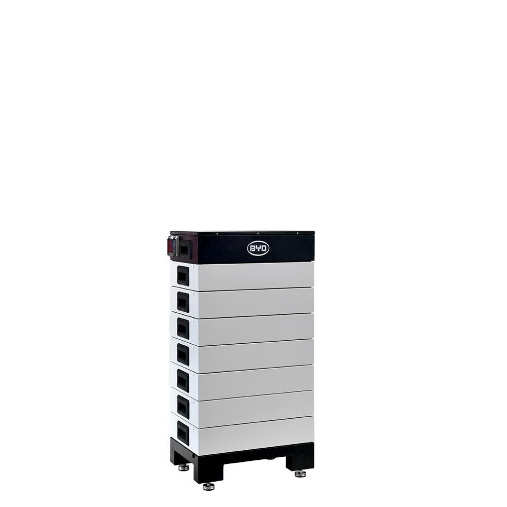 Byd B Box H 9 0 L Order Online From Krannich Solar