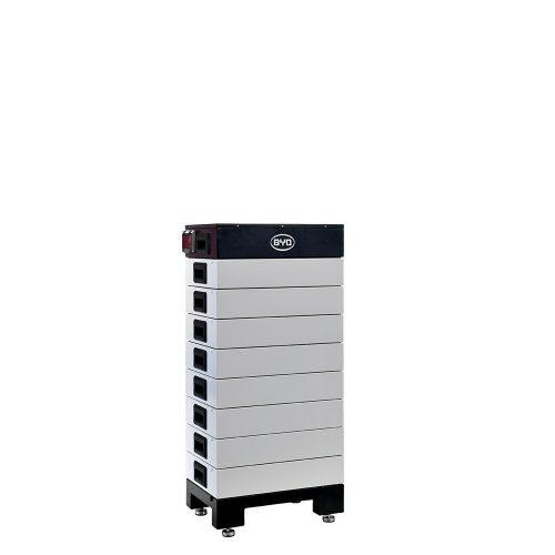 Byd B Box H 10 2 L Order Online From Krannich Solar