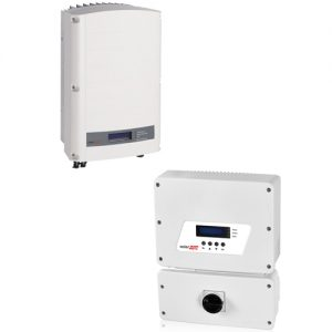 StorEdge AC Coupled Inverters