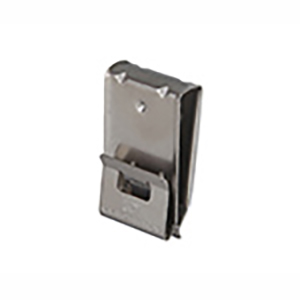 Universal Cable Clip for PV Panels