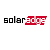 Solaredge Power Optimisers