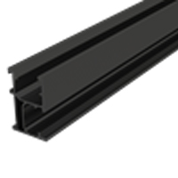 Clenergy Eco Rail Available In Krannich Online Shop