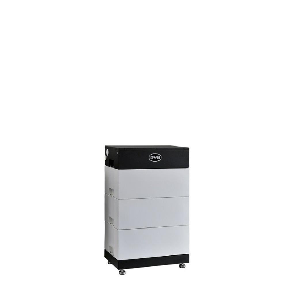 Byd Battery Box L10 5 L Order Online From Krannich Solar