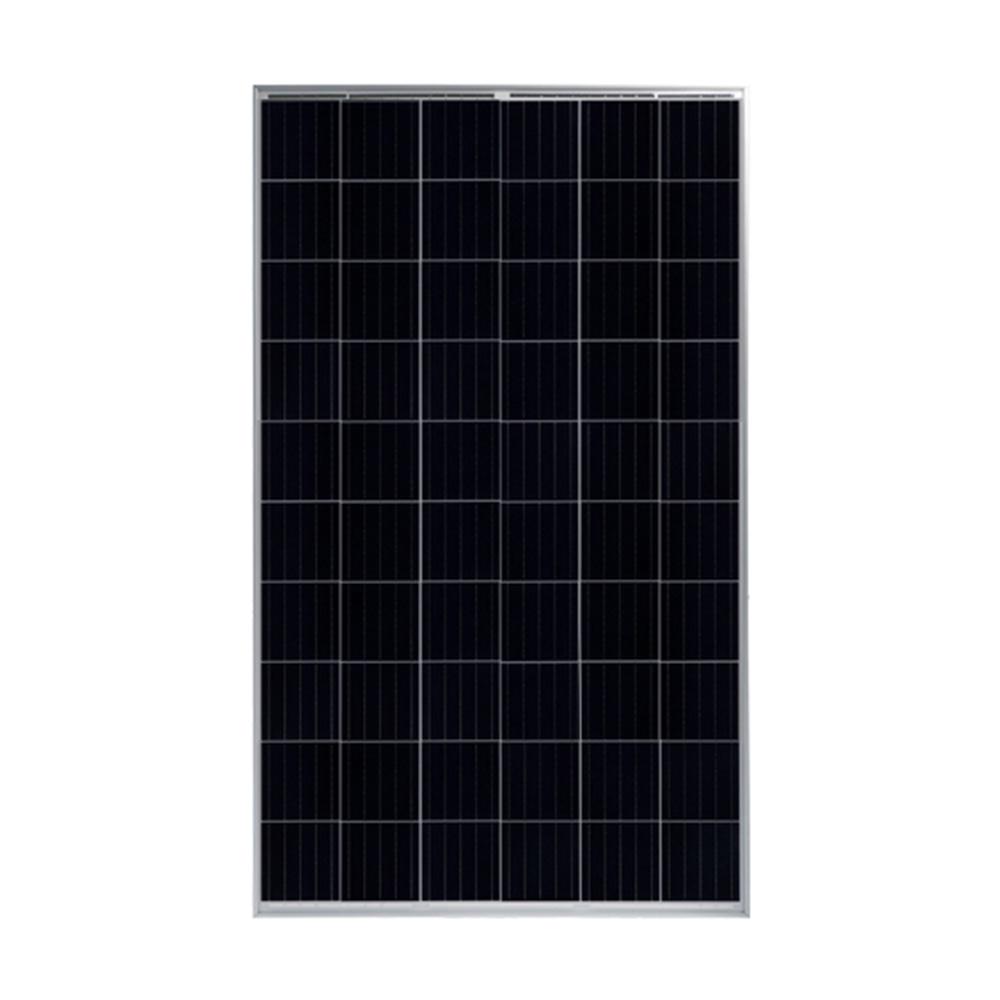 Talesun 275w Panel Order Now At Krannich Solar Online Shop