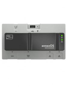 SMA Datamanager M EDMM-10