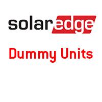 SolarEdge Dummy Units