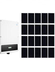 Solar Panels | Get the best quality on the market | Krannich