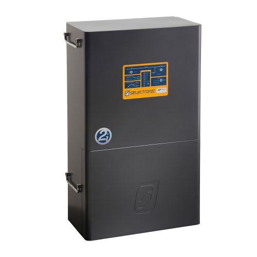 Selectronic Sp Pro Series 2i Splc1200 L Order Now From