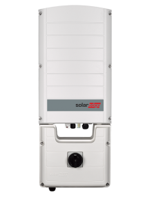 SolarEdge Three Phase Inverter (15kW - 33.3kW)