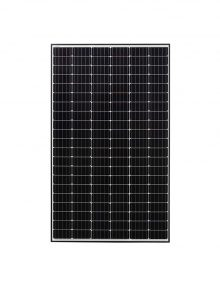 Suntech Power Solar Panels Archives Krannich Solar