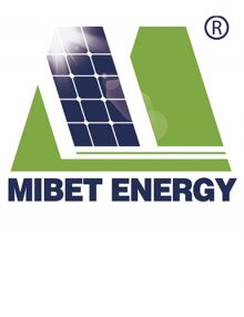 Mibet Energy